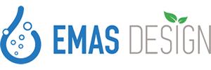 株式会社EMAS DESIGNエマスデザイン